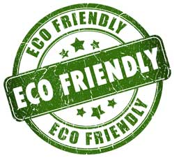 JW Auto Care Eco Friendly