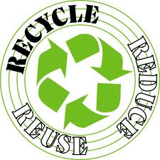 JW Auto Care Recycle